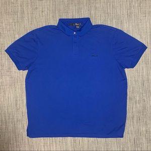 RLX Ralph Lauren Polo Shirt Size - RLX
